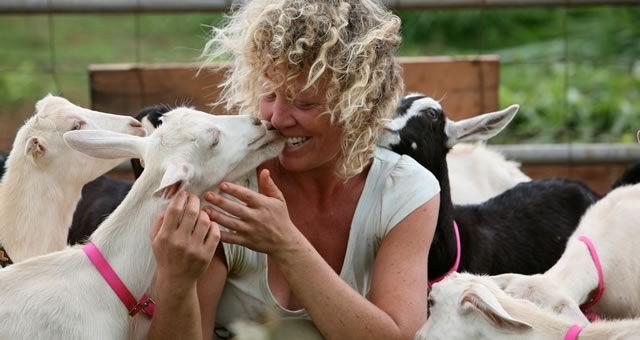 women w goat.jpg