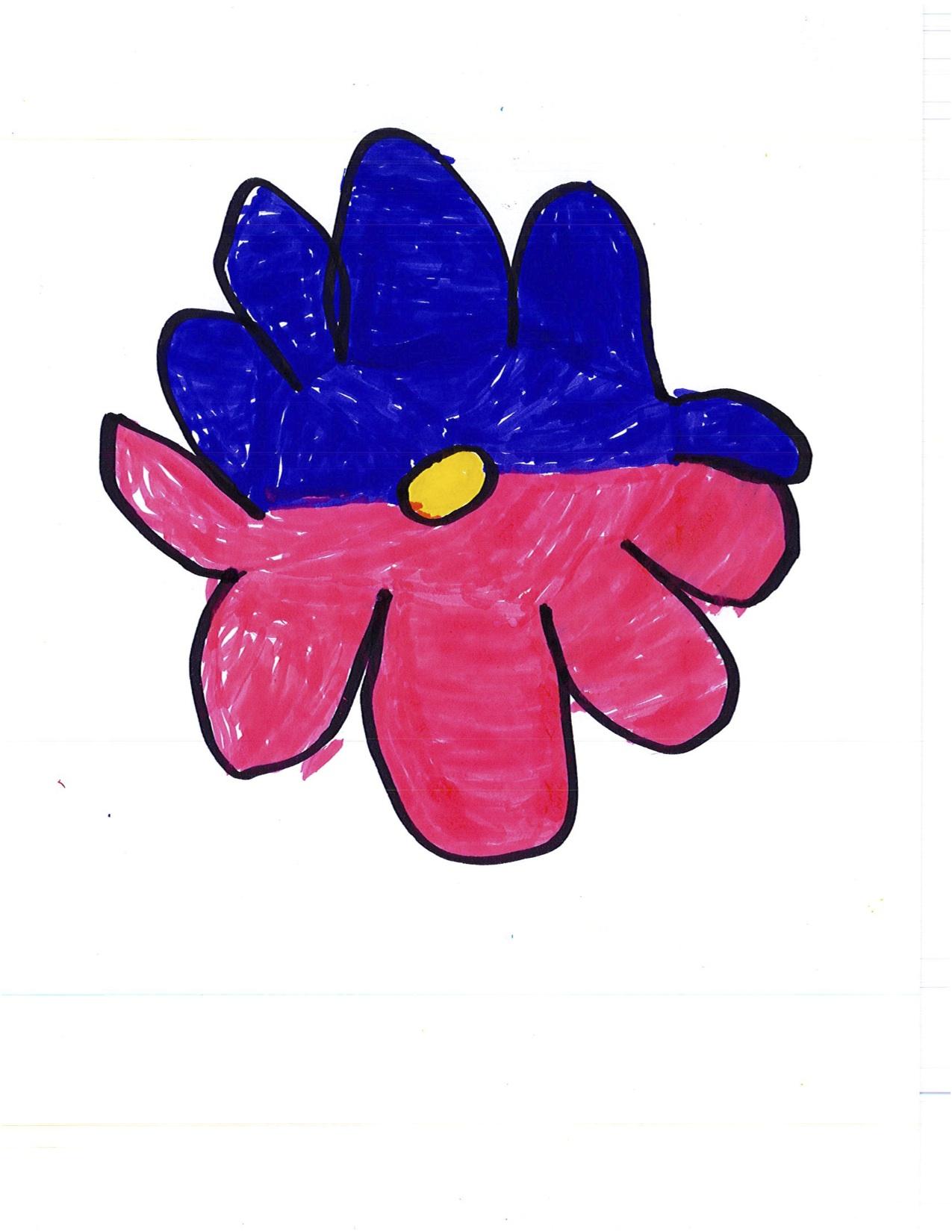 J. Vargas Art-03212014114712-444.jpg