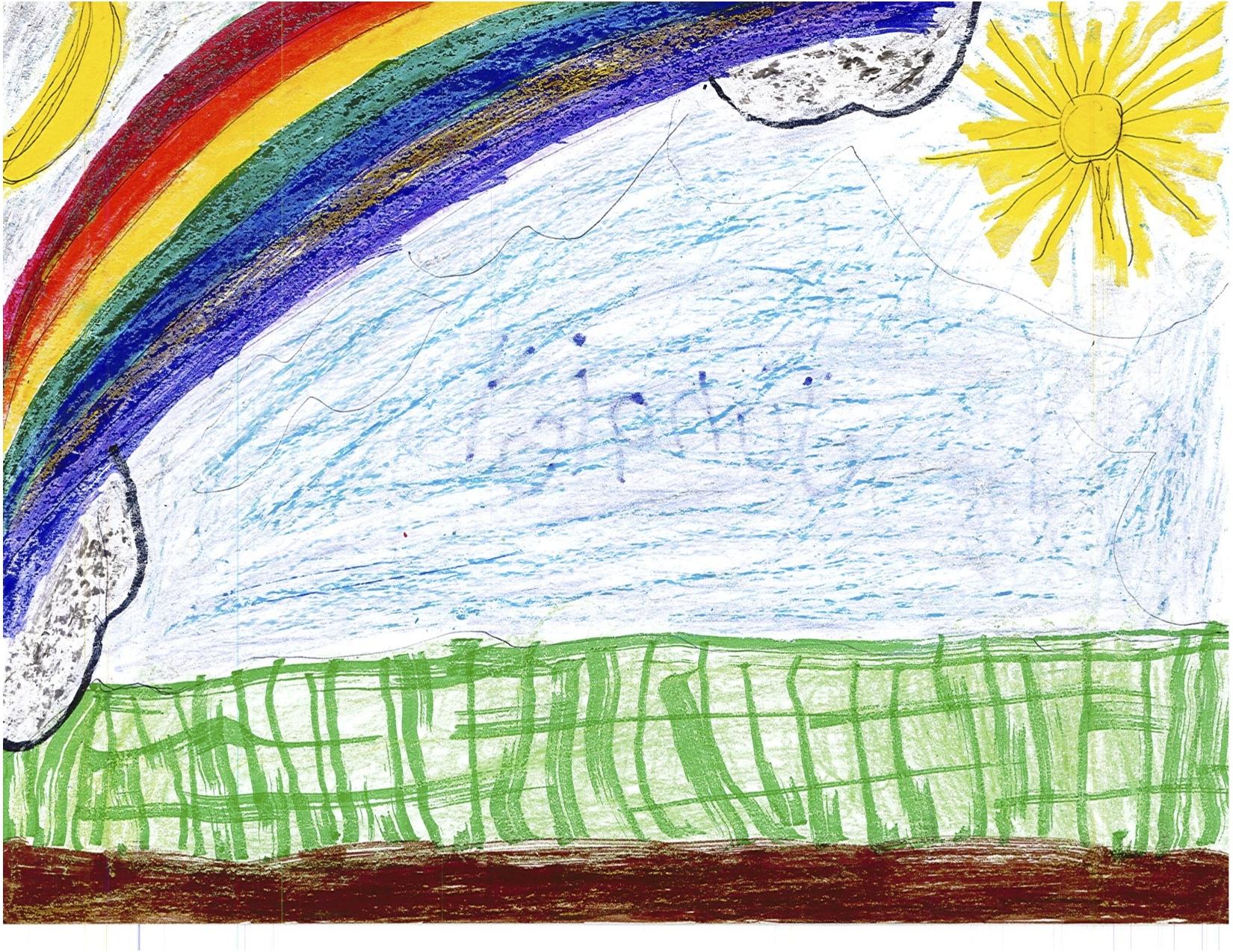 J. Vargas Art-03212014114712.jpg