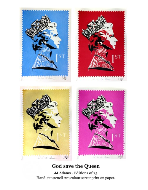 God Save the Queen large.jpg