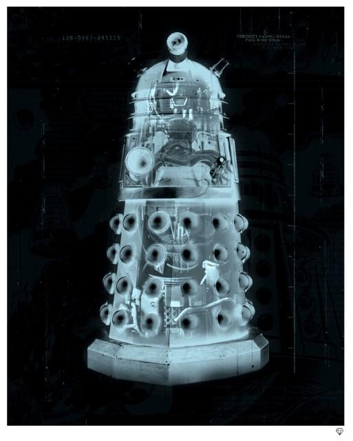Dalek Xray 24x30.jpg