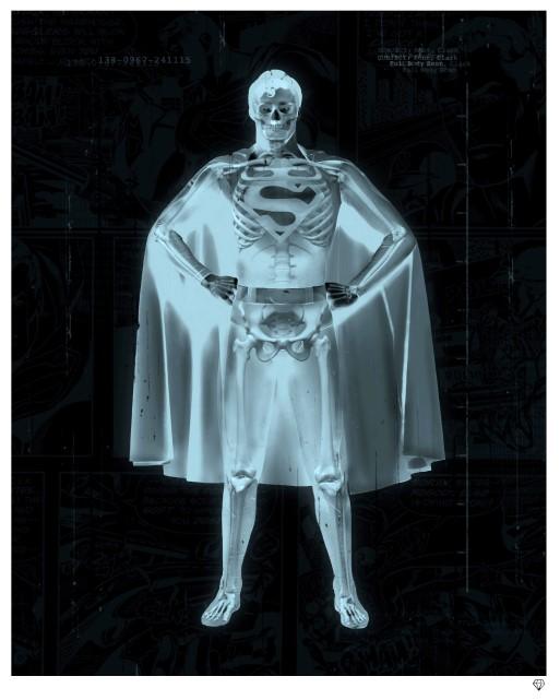 Superman Xray 24x30.jpg