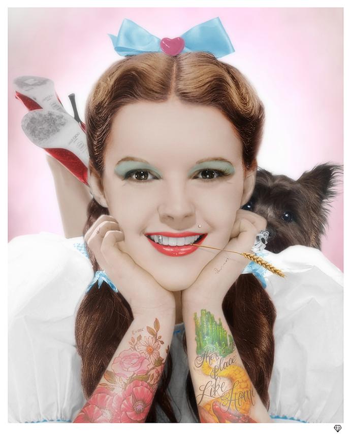 Judy-Garland-colour.jpg