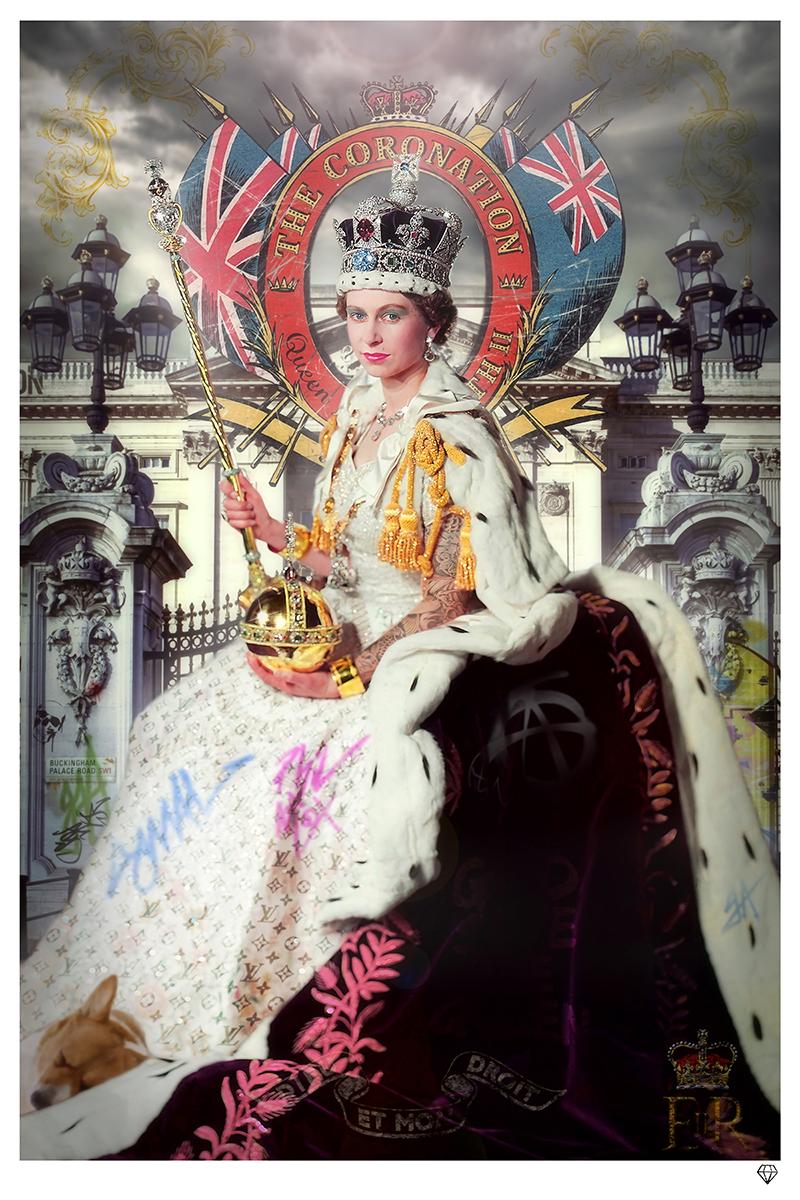 Coronation-Queen---20x30.jpg