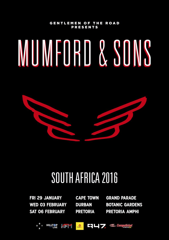 GOTR_SA_Tour_Poster_A1_v3-1024x1450.png