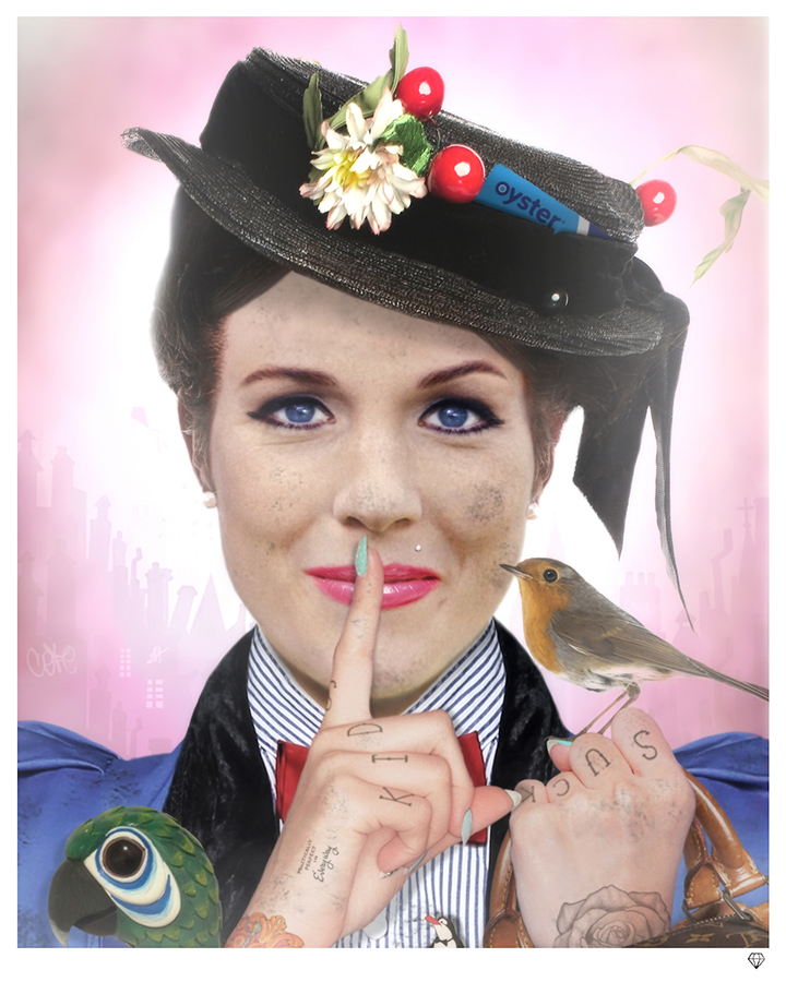 Mary Poppins 24x30.jpg