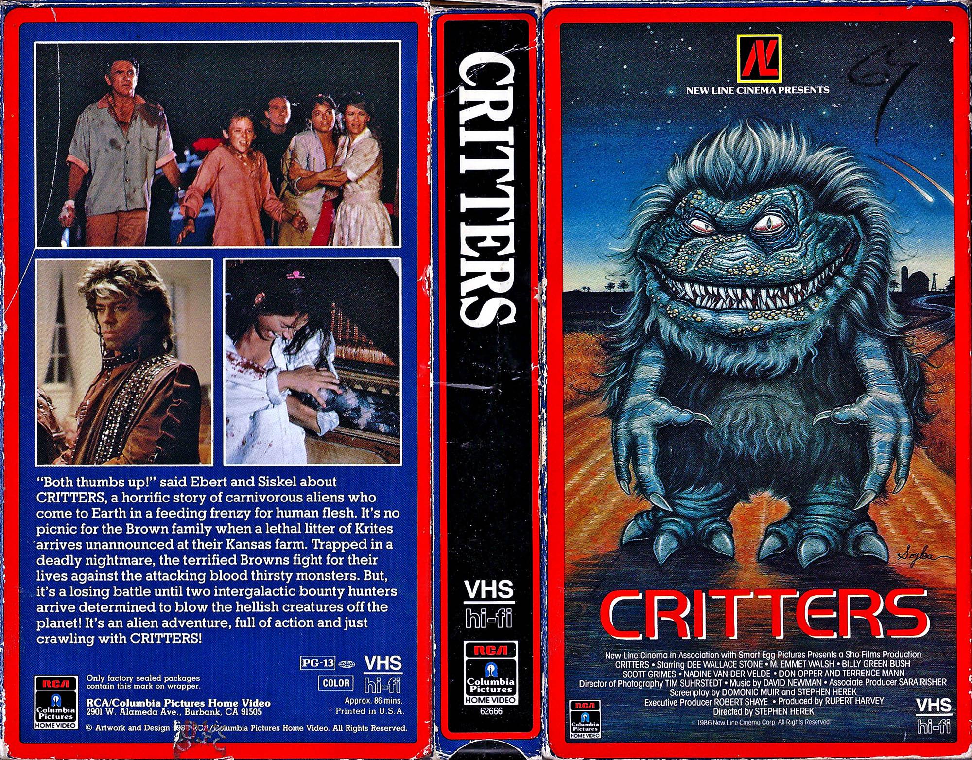critters-1-vhs-cover-usa-dvdbash-wordpress.jpg