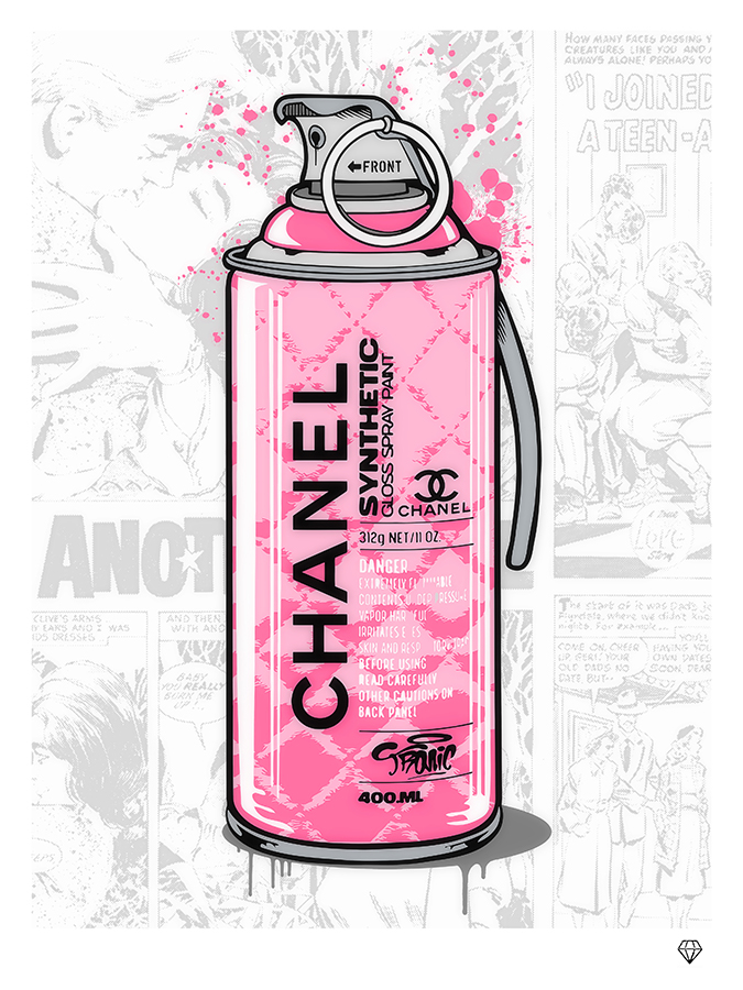 Brand-Grenade-Chanel.jpg