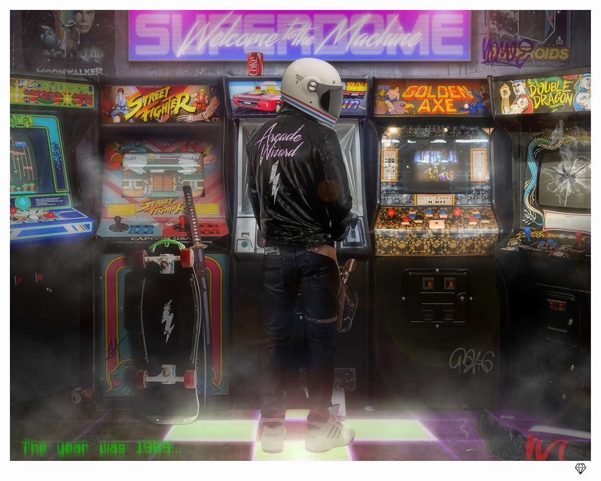 The-Arcade-Wizard.jpg