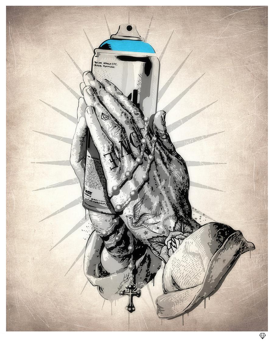 Spraying-Hands.jpg