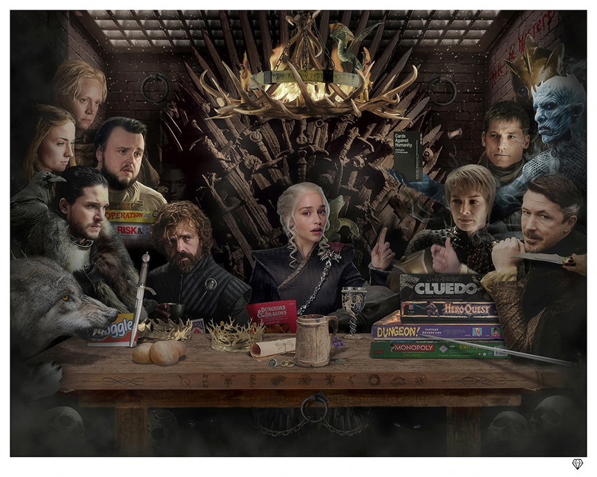 Board-Game-of-Thrones-24x30.jpg