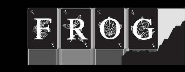 frog-logo_special2_med-v2-600x236.png