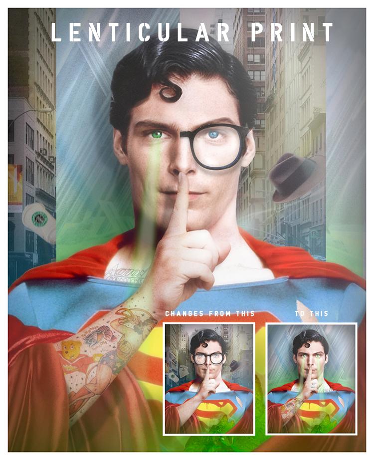Superman-Lenticular.jpg