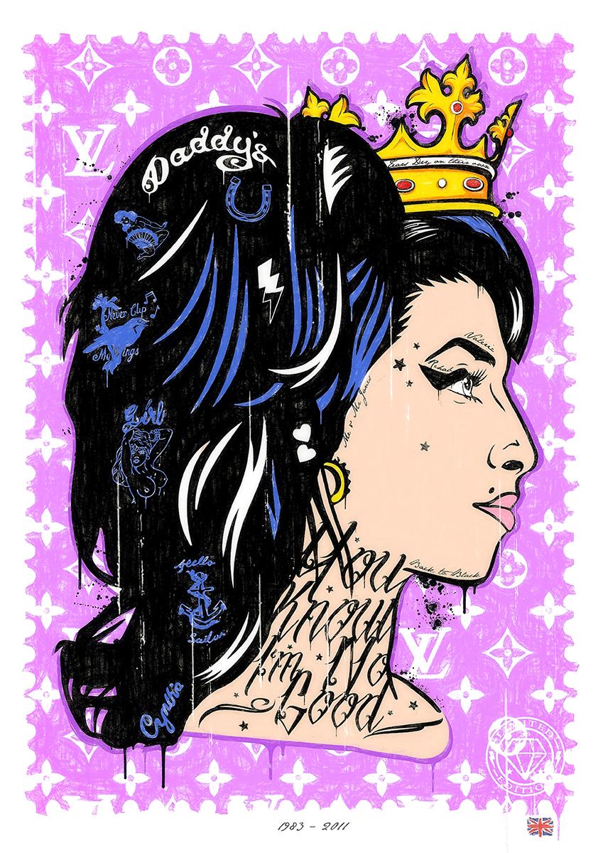 Amy-Winehouse-Stamp.jpg