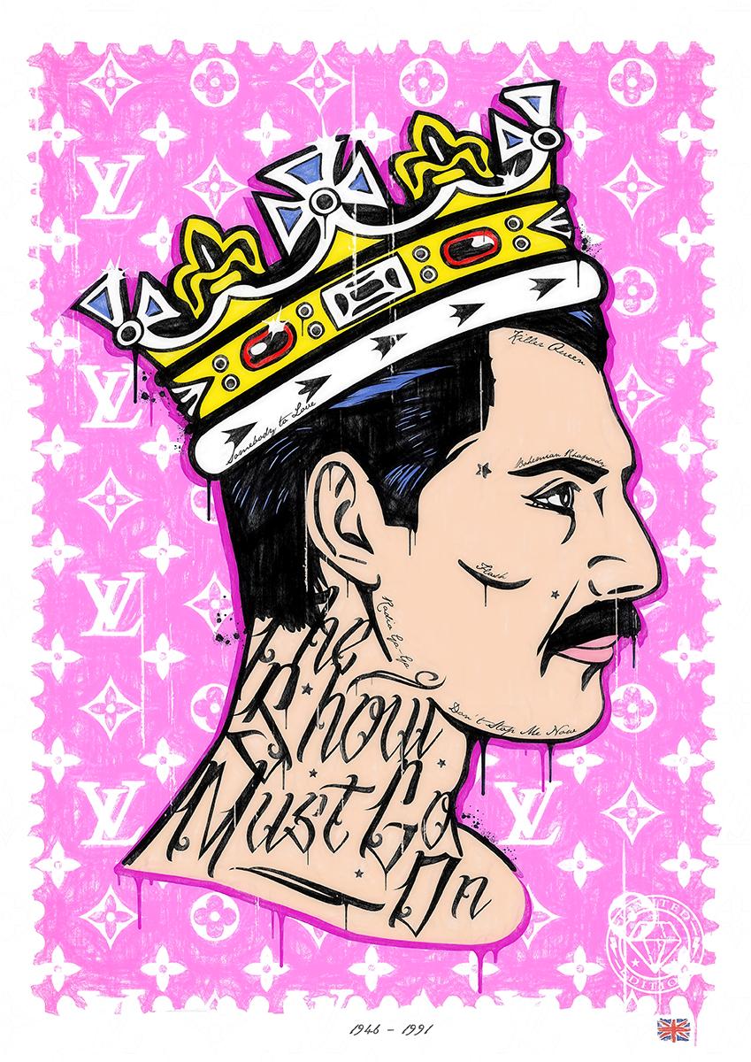 Freddie-Stamp.jpg