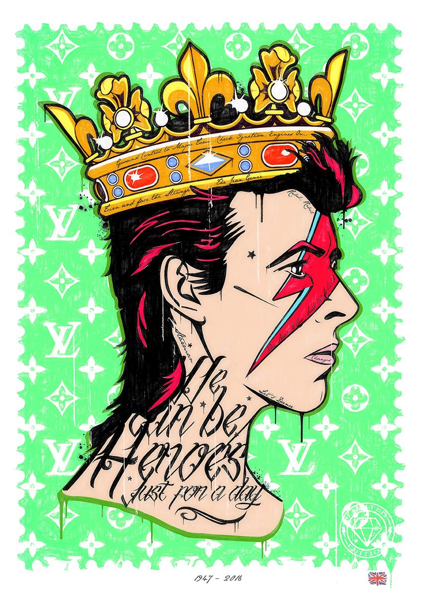 Bowie-Stamp.jpg
