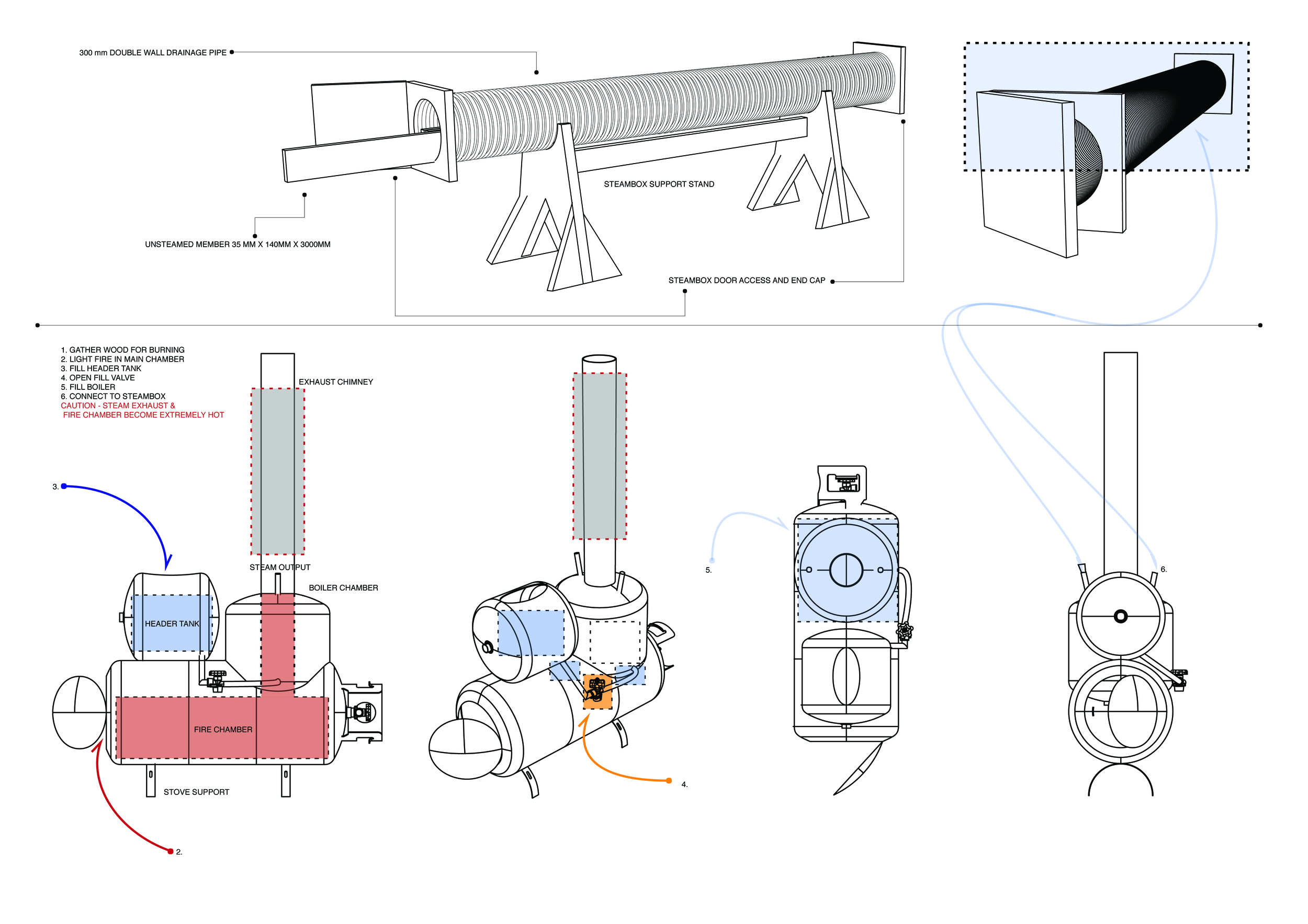 Production Pages - Group-05.jpg
