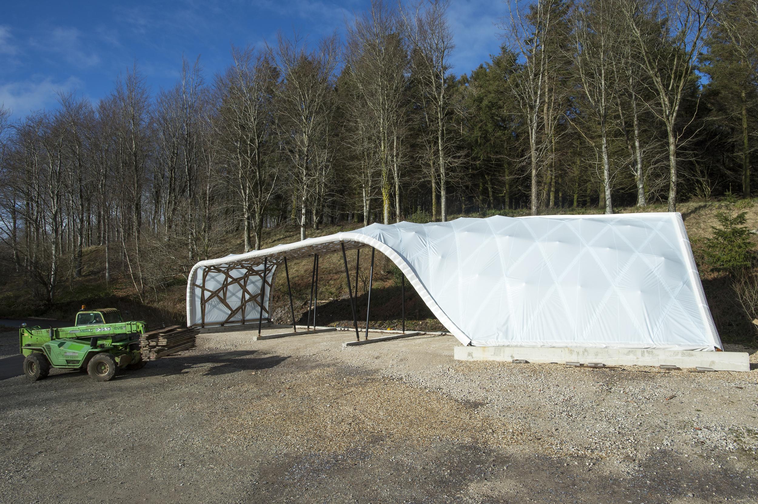 Hooke_Park_Design_&_Make_Timber_Seasoning_Shelter_©Valerie_Bennett_2014_02_22_0071.jpg
