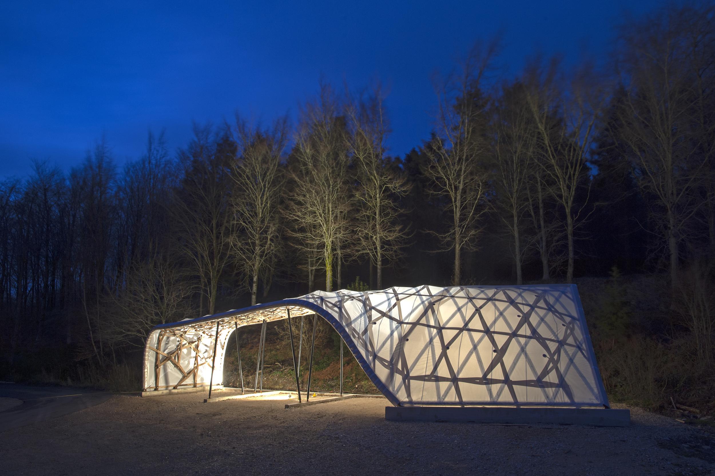 Hooke_Park_Design_&_Make_Timber_Seasoning_Shelter_©Valerie_Bennett_2014_02_22_0098.jpg