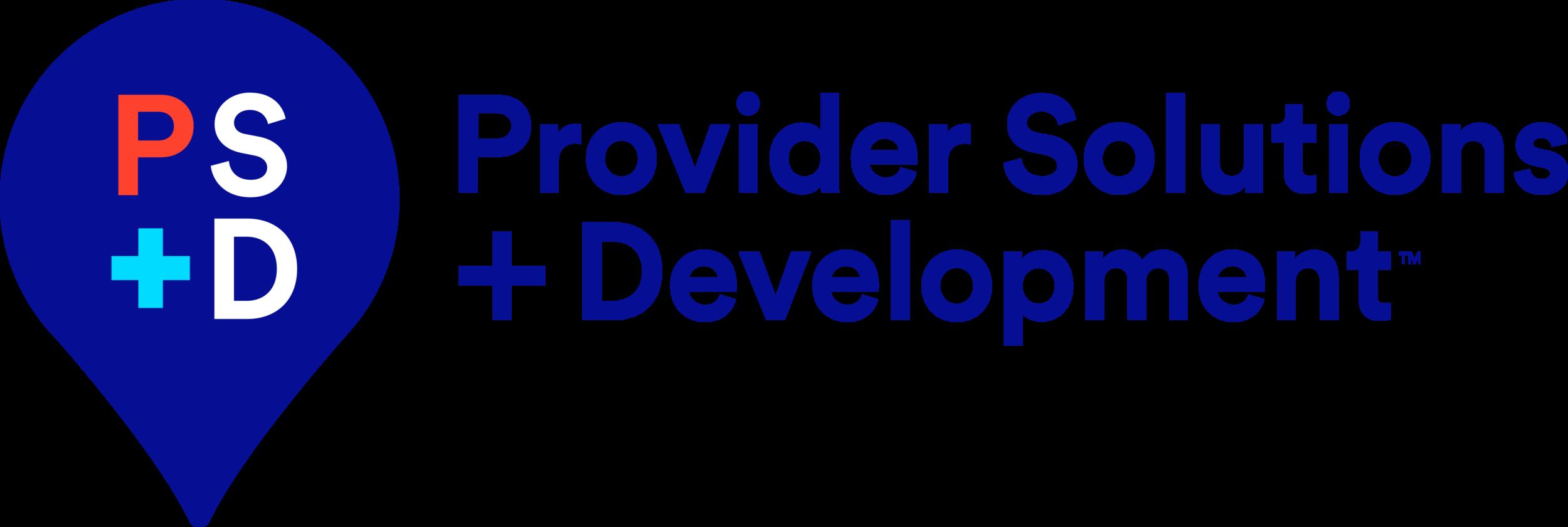 PS+D 2019_Logo_DIGITAL USE.png