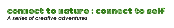 connect to nature course logo.jpg