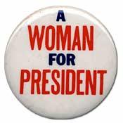 Woman-President.jpg