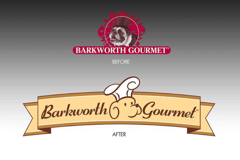 BarkworthGourmetLogo.jpg