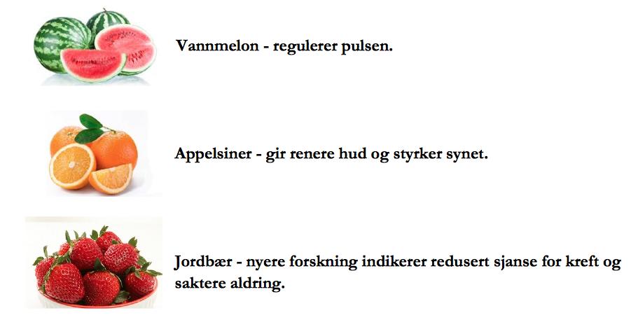Skjermbilde 2014-03-06 kl. 12.00.07 PM.png