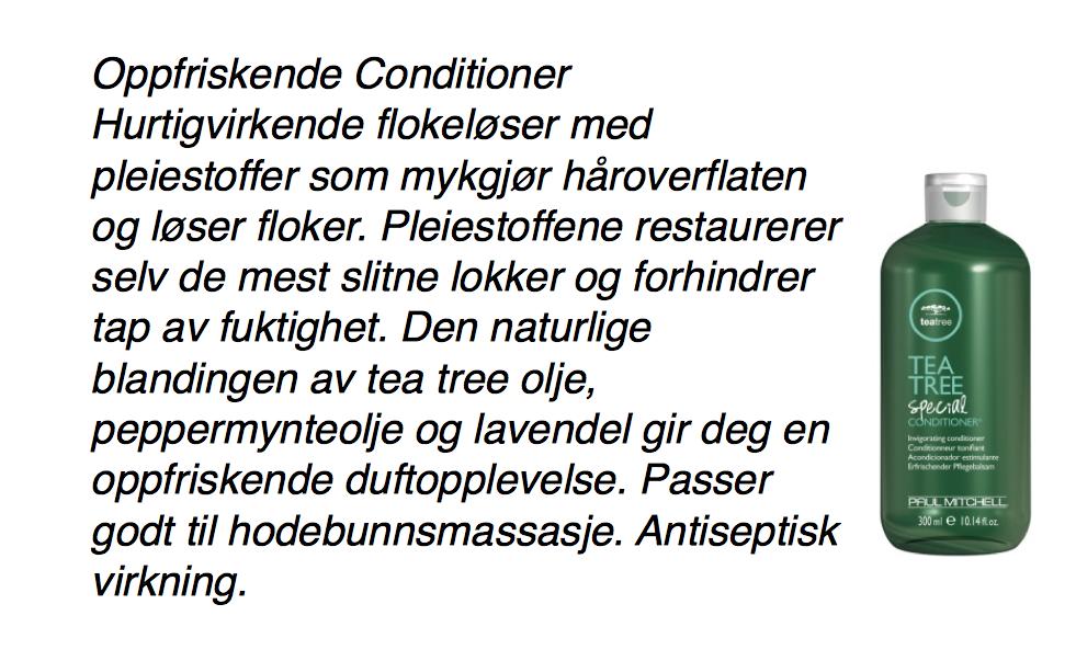 Skjermbilde 2014-11-02 kl. 2.03.12 PM.png