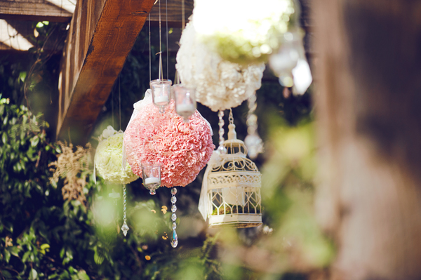 140284-spring-wedding-inspiration-3.jpg