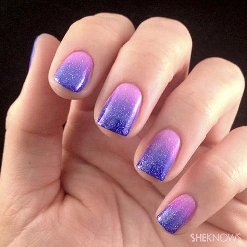 Spring-Glitter-Nail-Designs.jpg