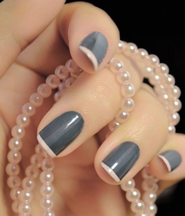 spring-nail-designs-2014-nails-shellac.jpg