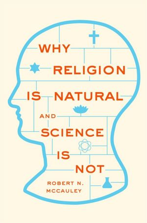 why-religion-is-naturaland-science-is-not.JPG