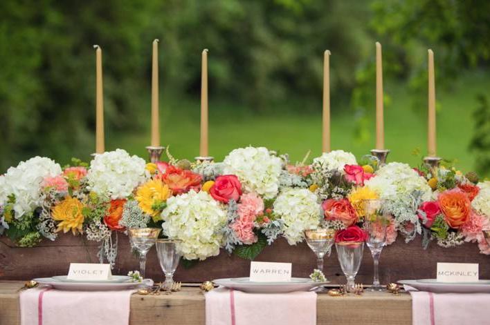 fwav_wedding1