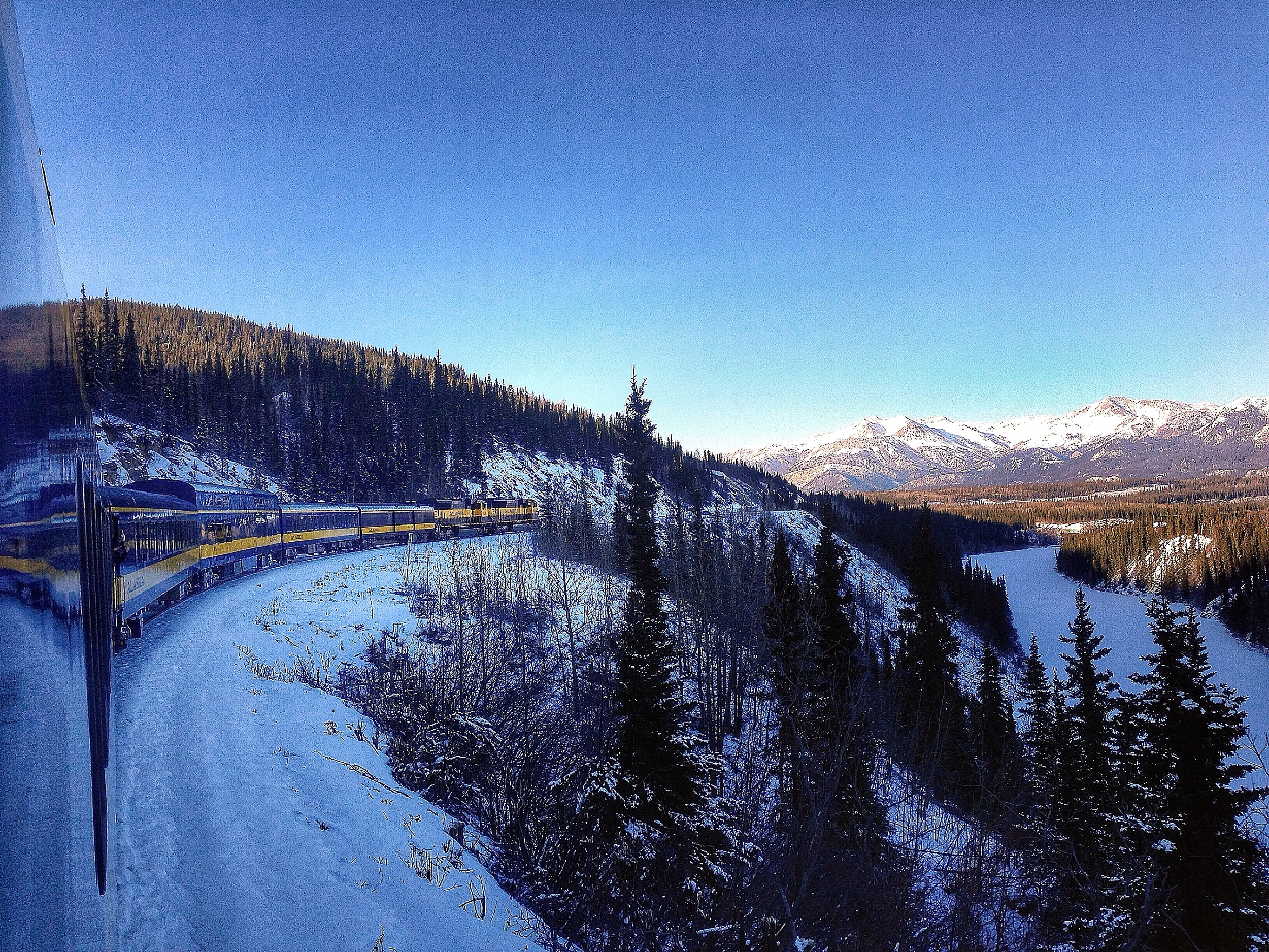 Alaska Railroad_11.JPG