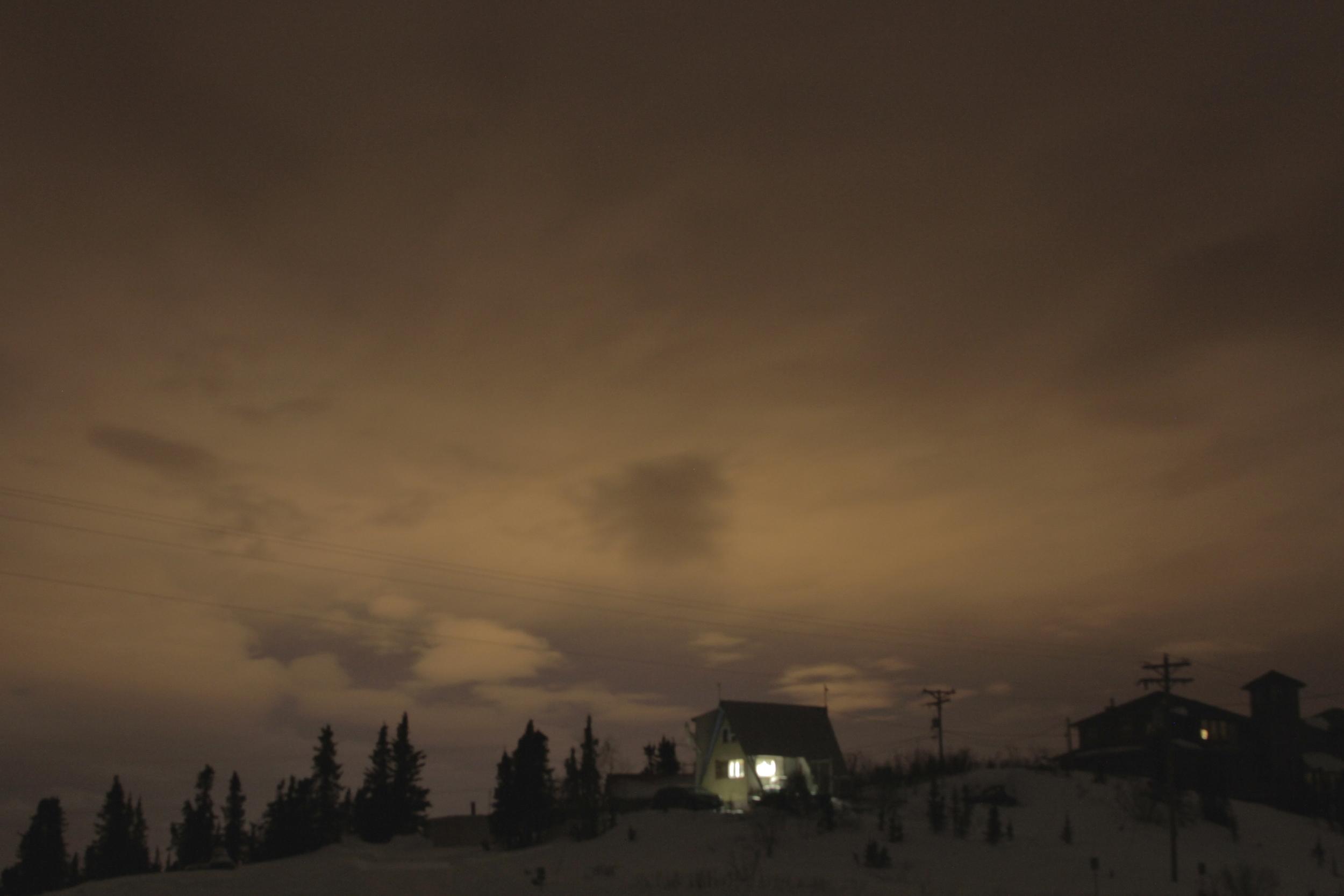 Mountain_House.JPG