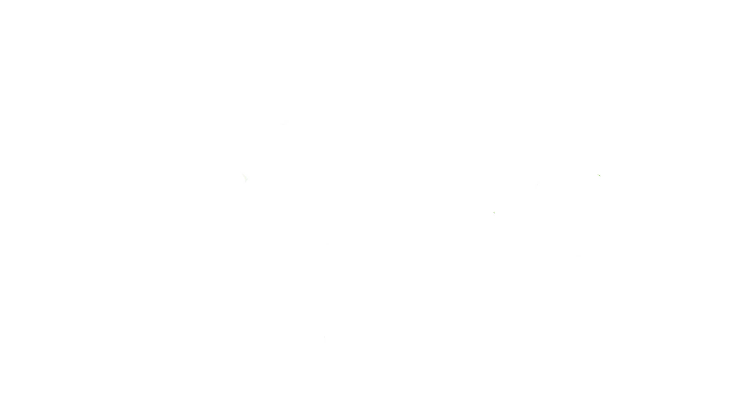 GreenwichLaurel_MD_WHITE.png