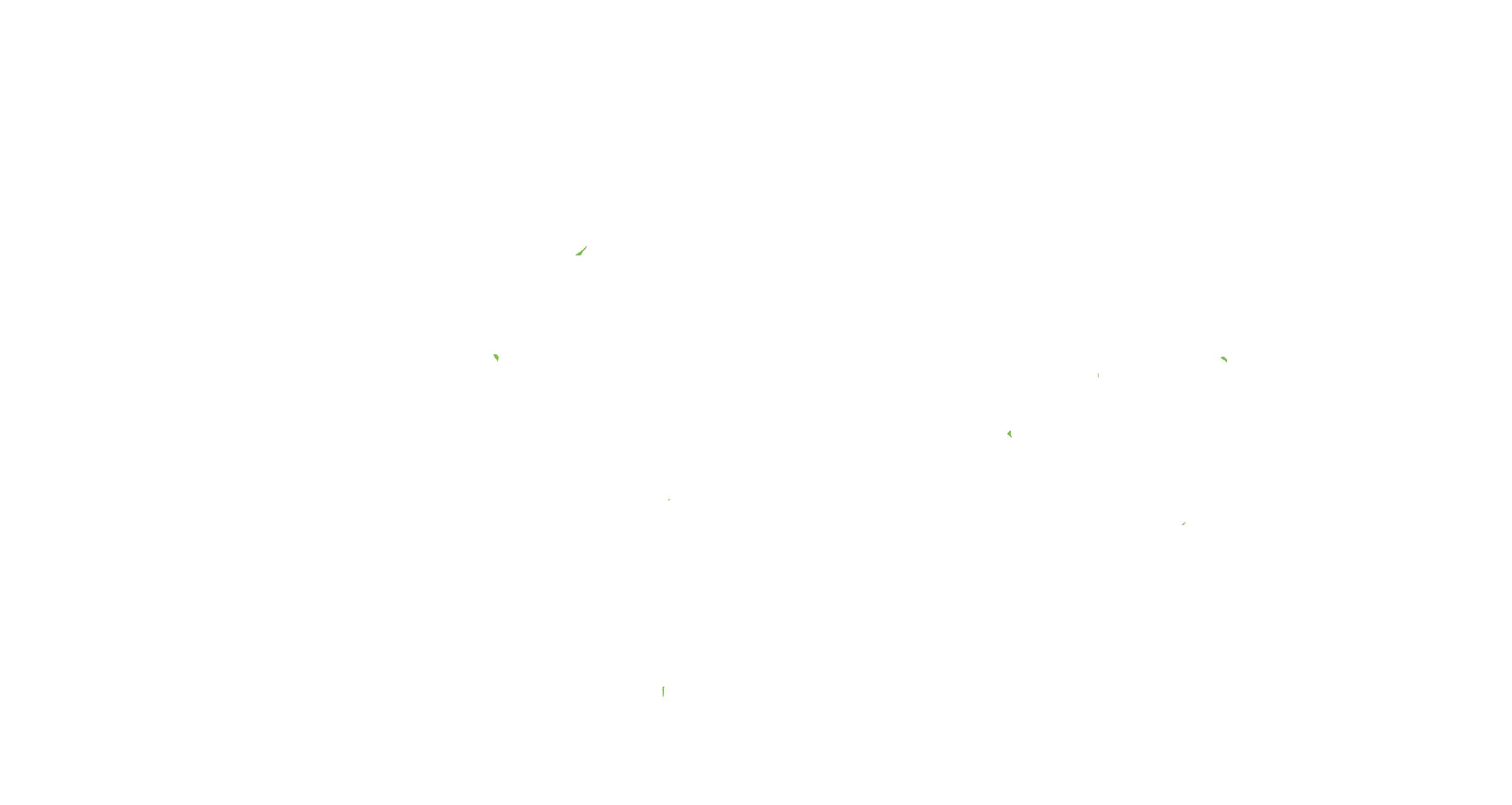 BlustockingLaurel_MD_WHITE.png