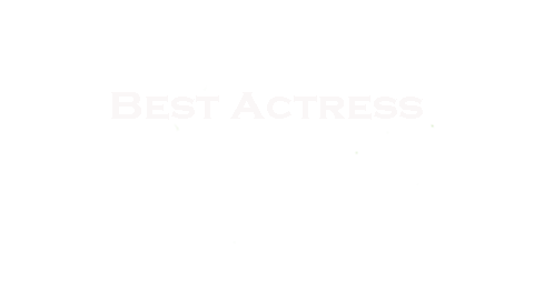Connect_Actress_Winner.png