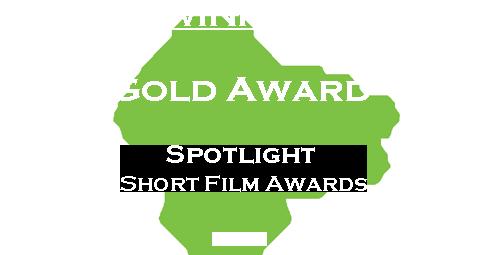 SpotlightShortFilm_Gold.png