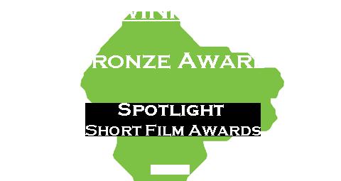 SpotlightShortFilm_Bronze.png