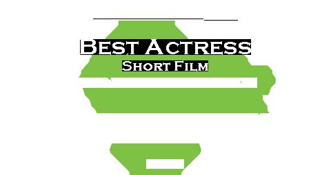 Idyllwild_Winner_Actress_Alex.png