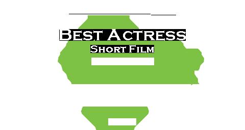 Idyllwild_Winner_Actress_Dre.png