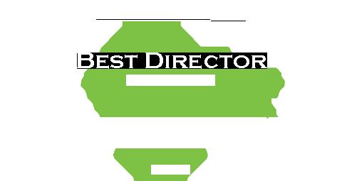 Idyllwild_Winner_Director.png