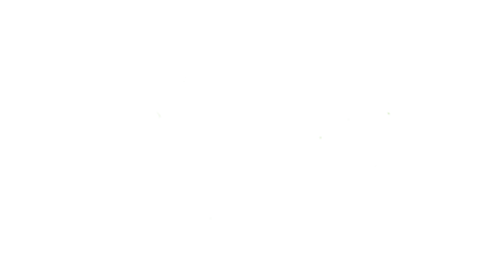 Idyllwild_Winner_Editing.png