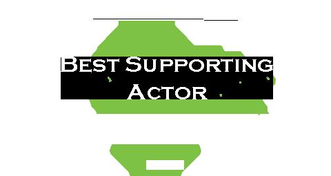 Idyllwild_SupportingActor_Winner.png