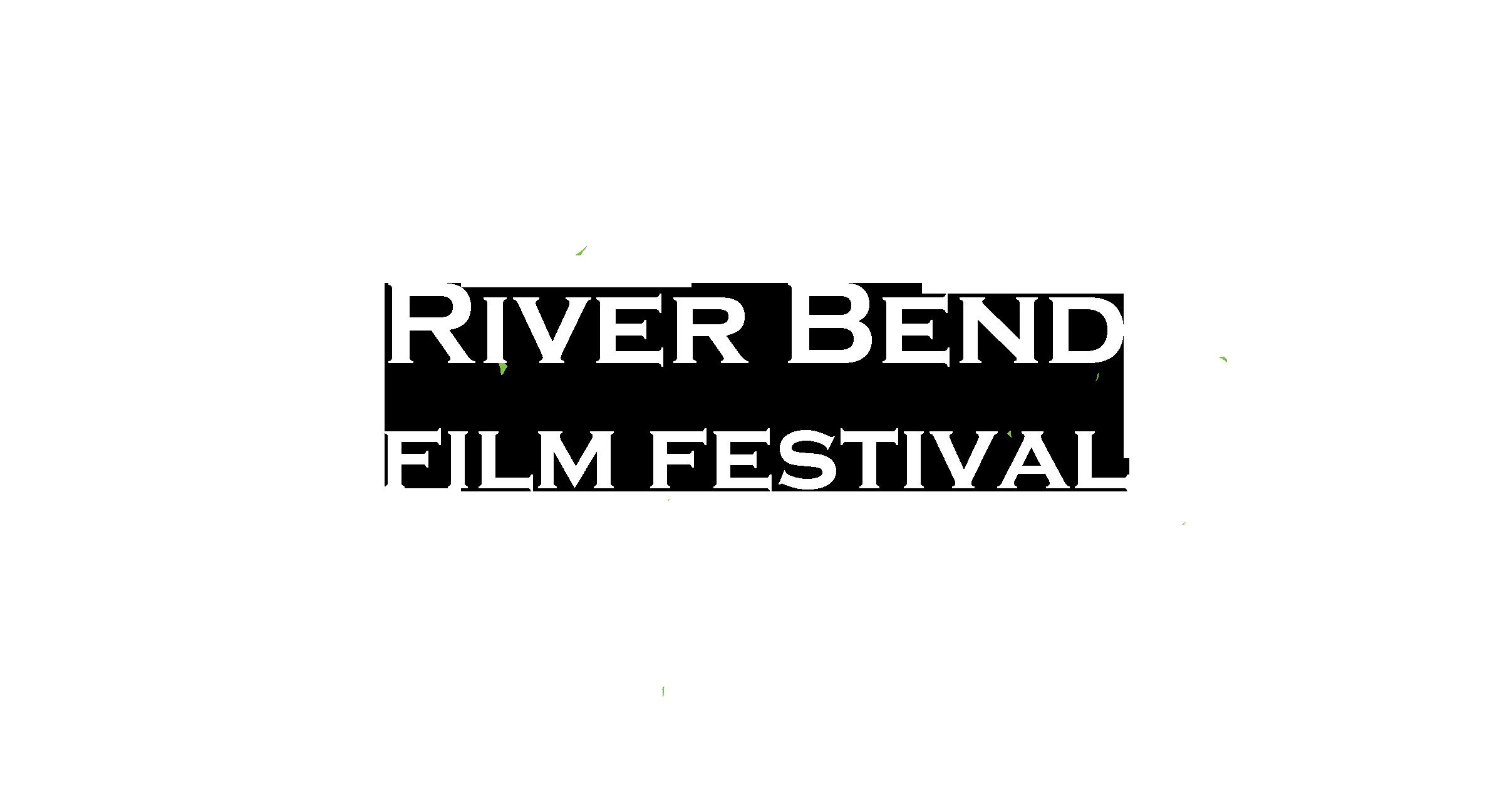 RiverBend_white_BRIX.png