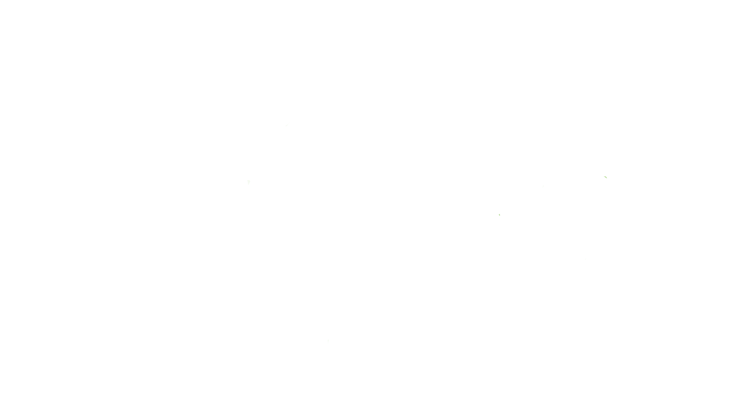 Madrid_white_BRIX.png