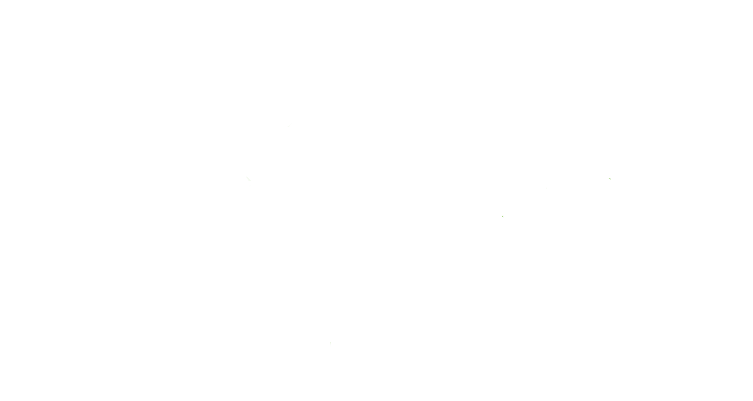 Lighthouse_2_white_BRIX.png