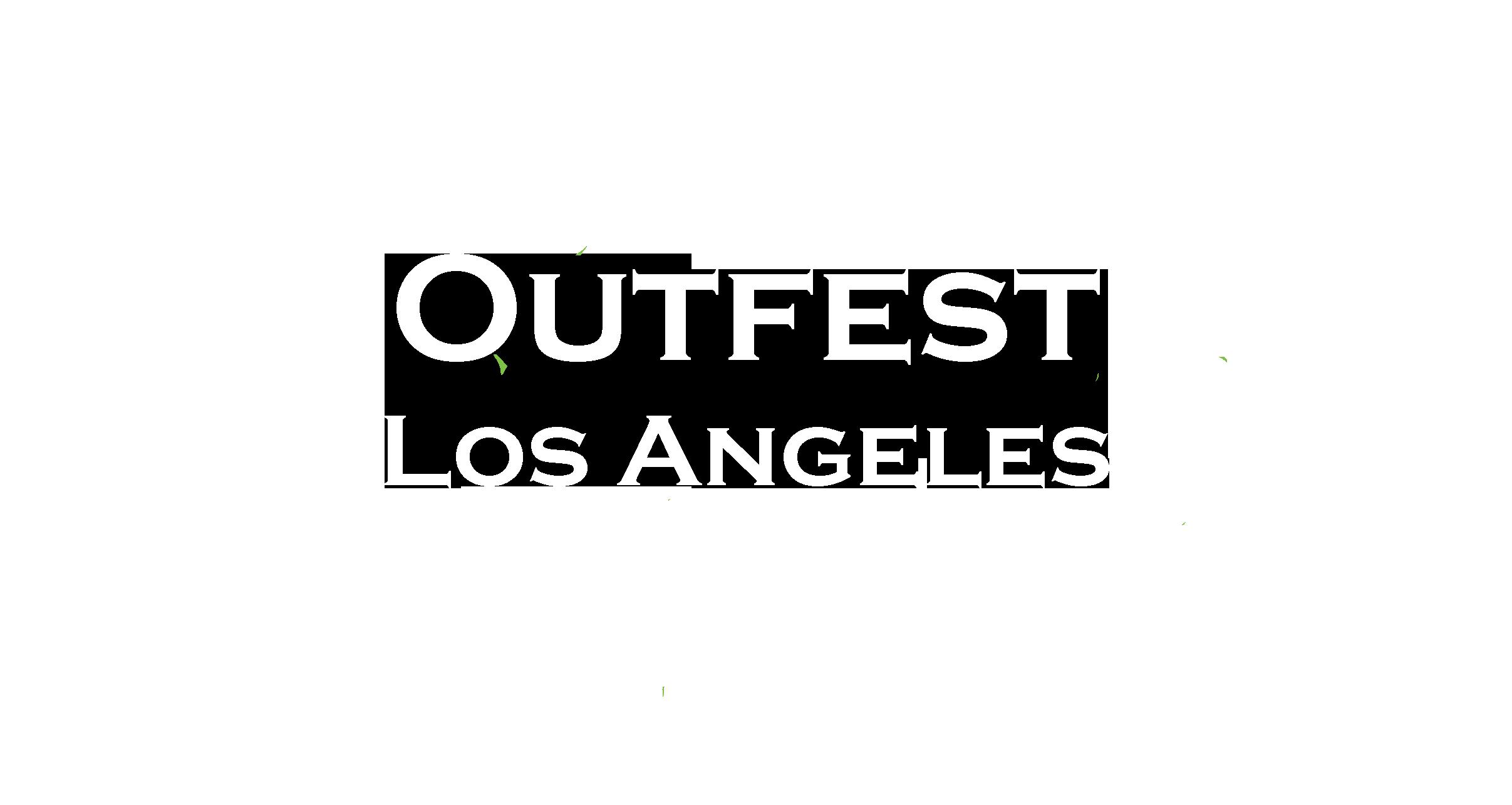 Outfest_LA_white_BRIX.png